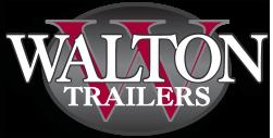 Walton Trailers on